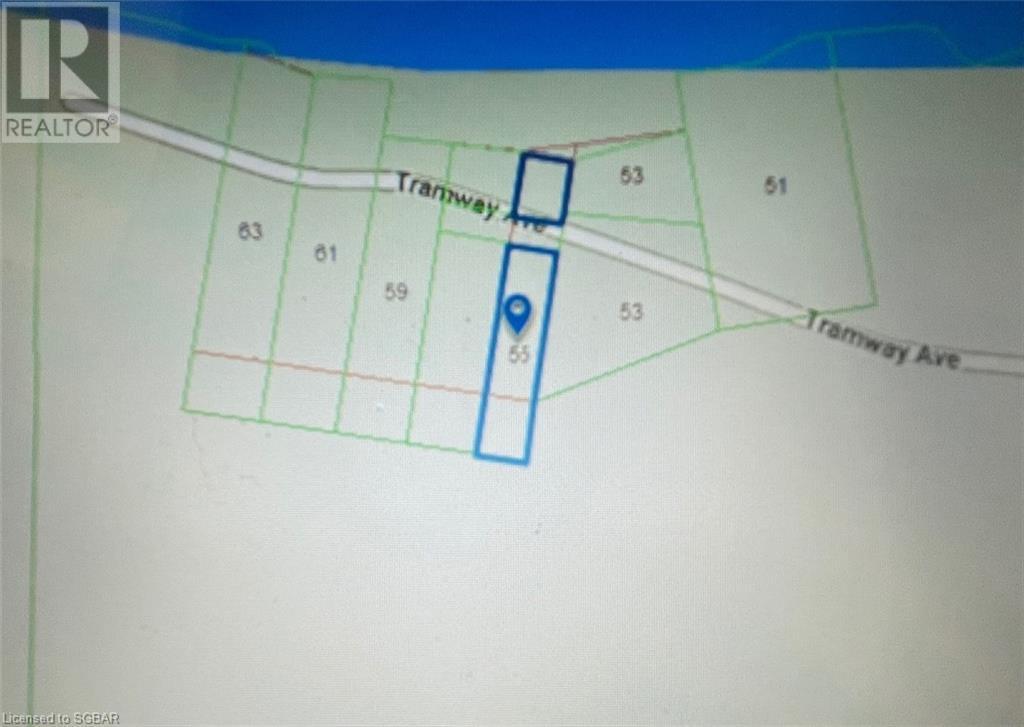 55 Tramway Avenue, Byng Inlet, Ontario  P0G 1B0 - Photo 30 - 40156274