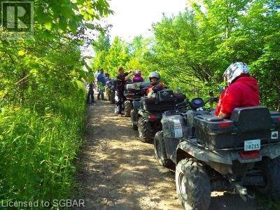 Lt 41-42 Center B Line, Grey Highlands, Ontario  N0C 1M0 - Photo 10 - 40154074