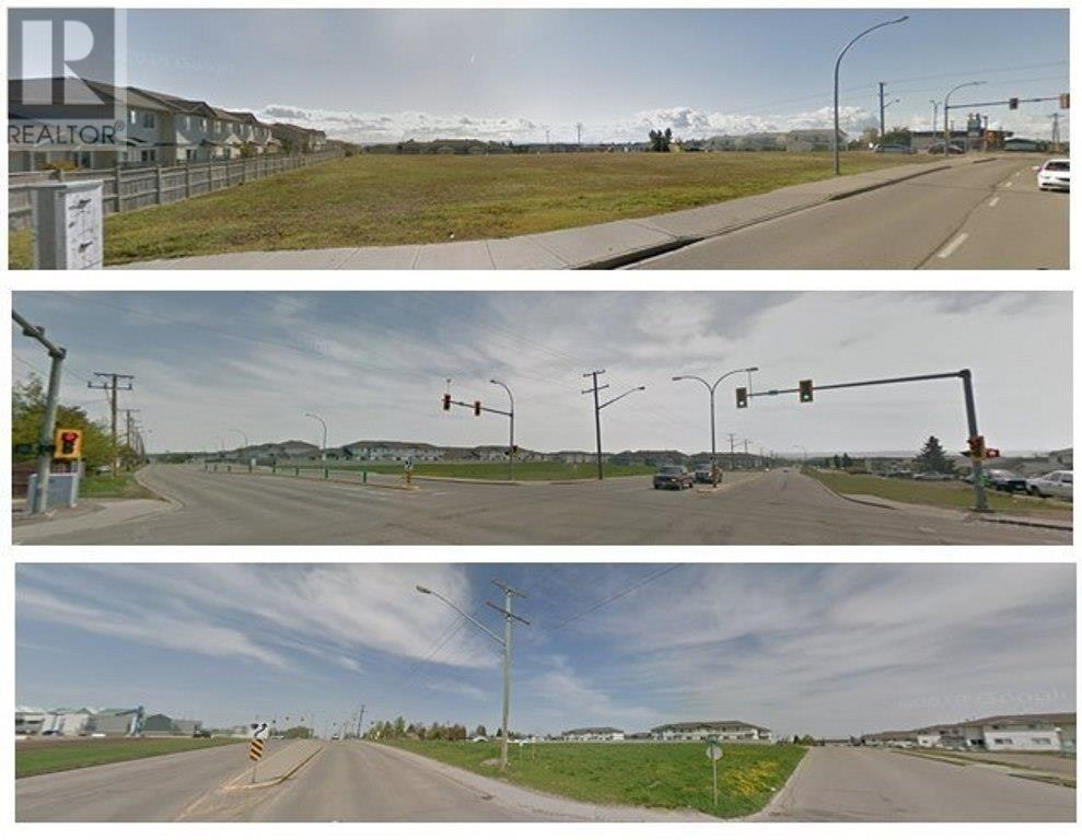 8508 92 Avenue, Fort St. John (Zone 60), British Columbia  V1J 6X2 - Photo 1 - C8039826
