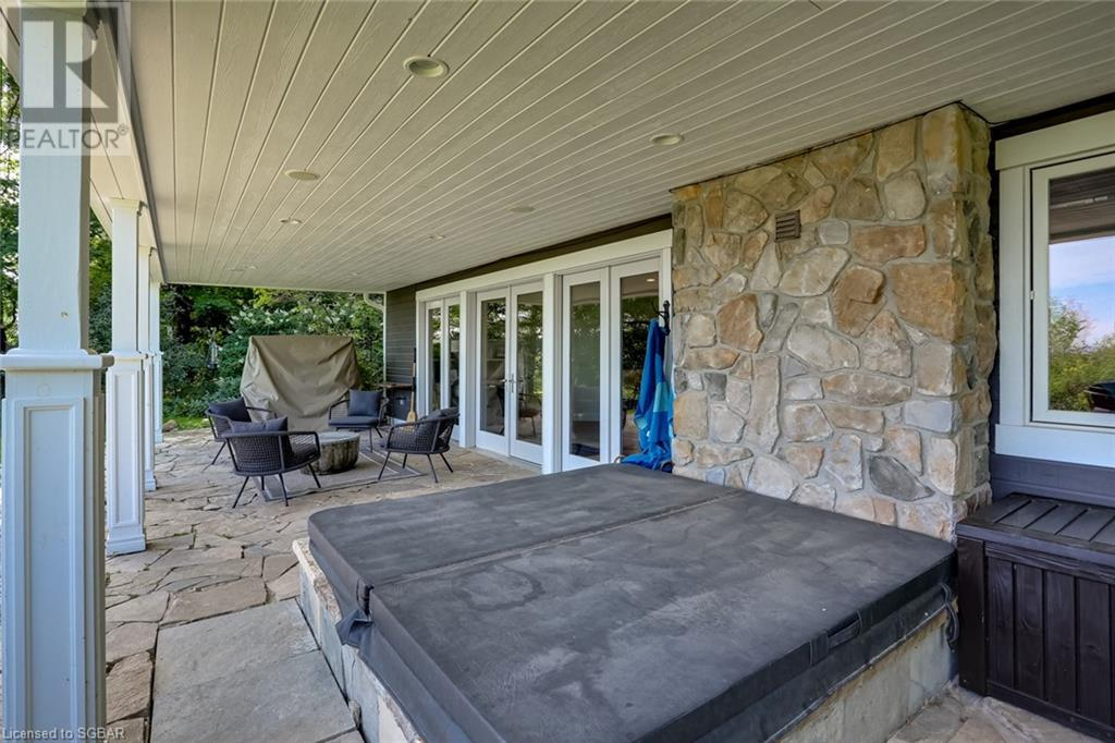 795437 Blue Mountain-Clearview Townline, Clearview, Ontario  L9Y 3Y9 - Photo 46 - 40155536