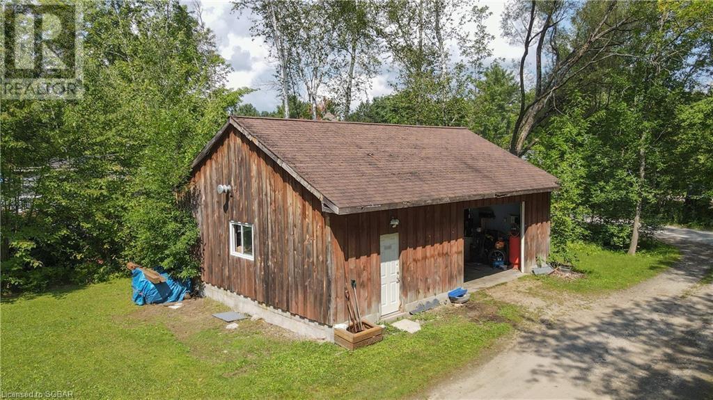 1008 Renee Drive, Severn Bridge, Ontario  P0E 1N0 - Photo 11 - 40157504