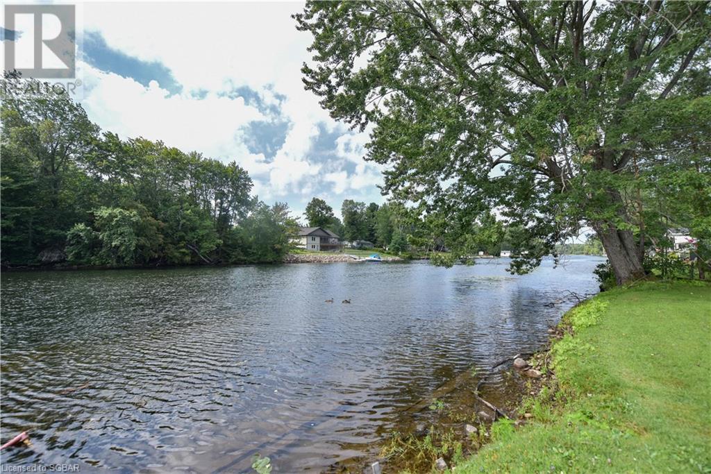 1008 Renee Drive, Severn Bridge, Ontario  P0E 1N0 - Photo 19 - 40157504