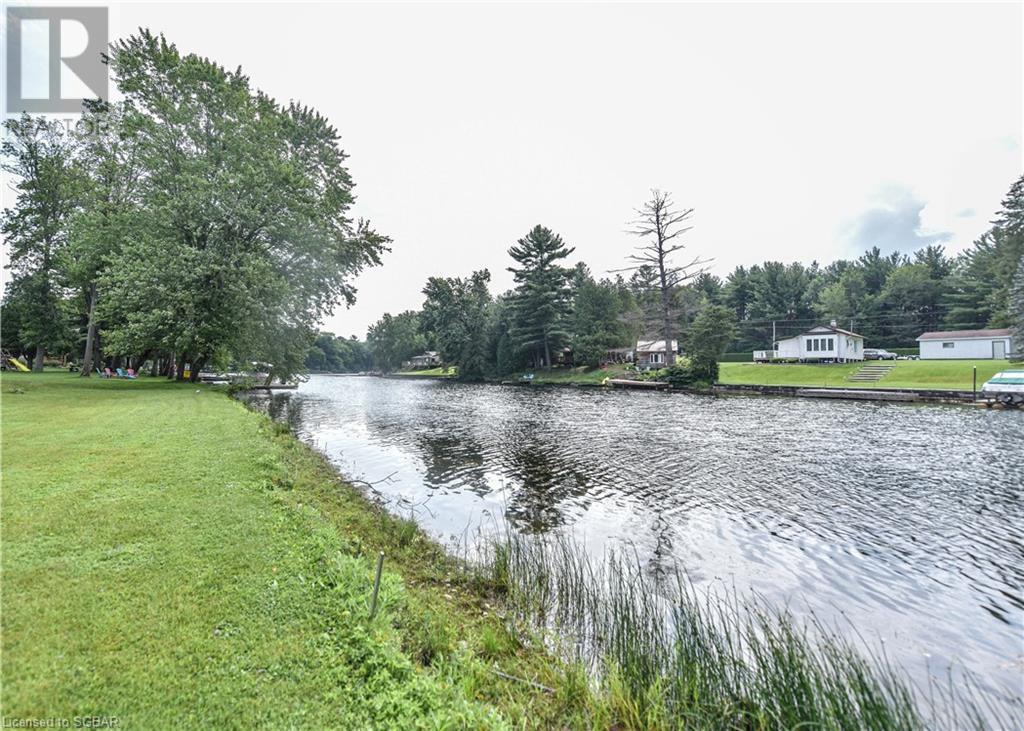 1008 Renee Drive, Severn Bridge, Ontario  P0E 1N0 - Photo 20 - 40157504