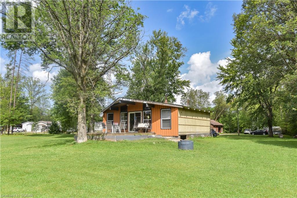 1008 Renee Drive, Severn Bridge, Ontario  P0E 1N0 - Photo 3 - 40157504