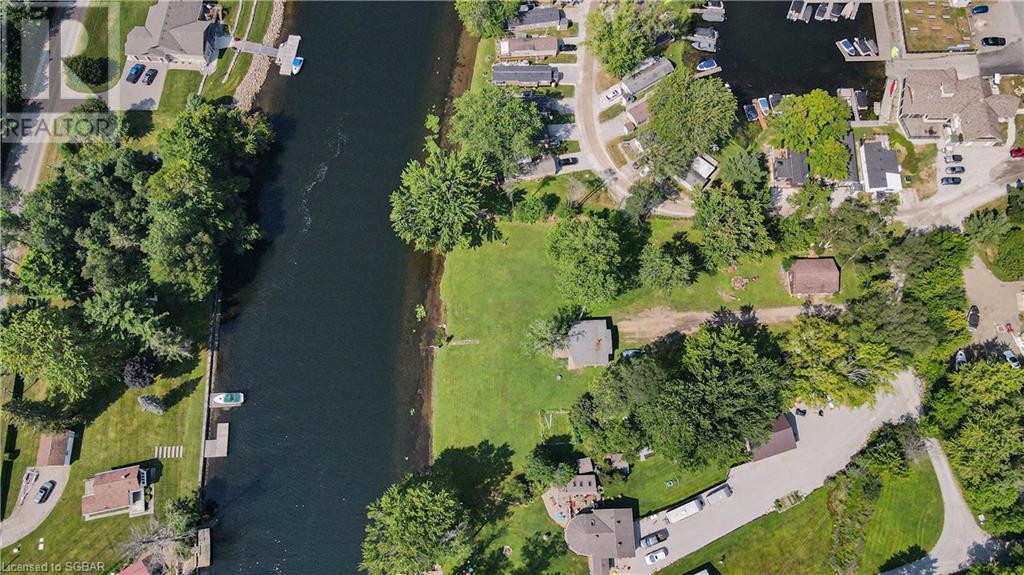 1008 Renee Drive, Severn Bridge, Ontario  P0E 1N0 - Photo 8 - 40157504