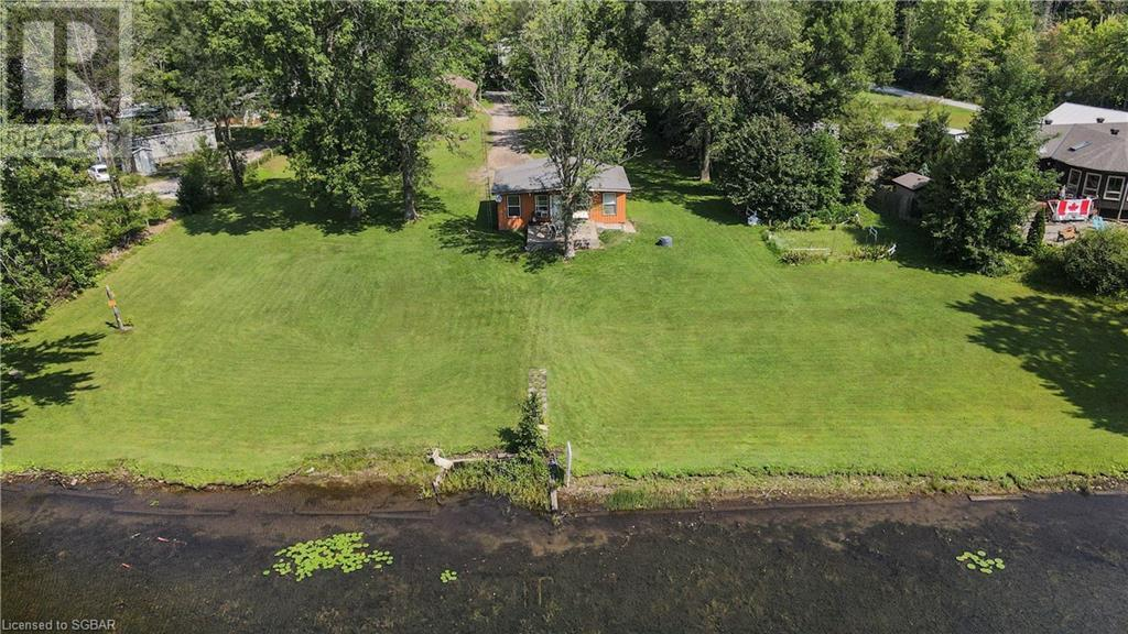 1008 Renee Drive, Severn Bridge, Ontario  P0E 1N0 - Photo 9 - 40157504