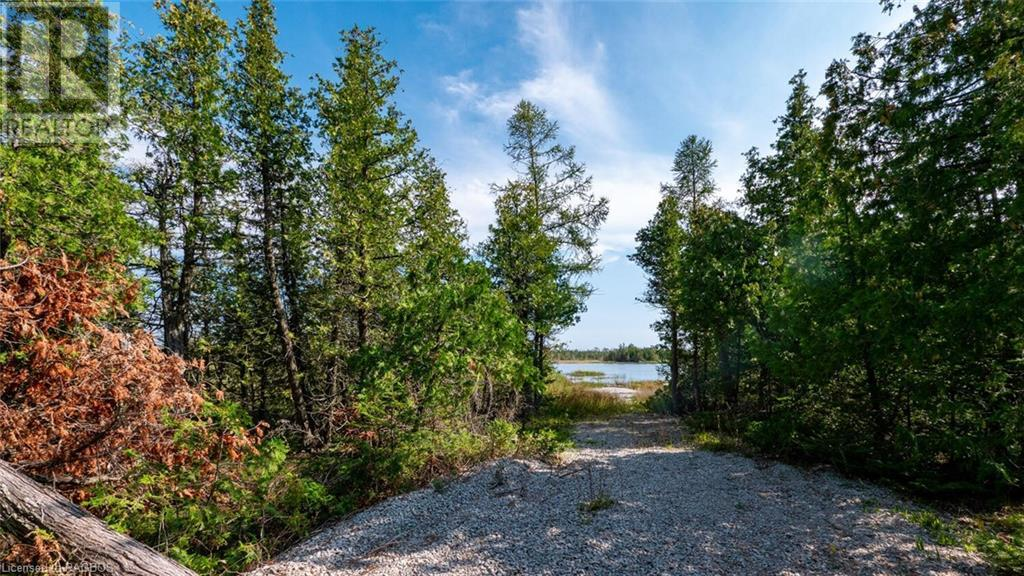 Pt Lt 30 Con 7 Old Pine Tree Road, North Bruce Peninsula, Ontario  N0H 1Z0 - Photo 2 - 40158221
