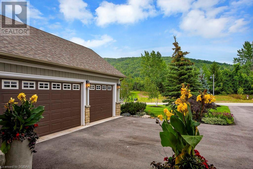 103 Barton Boulevard, The Blue Mountains, Ontario  N0H 1J0 - Photo 6 - 40154664