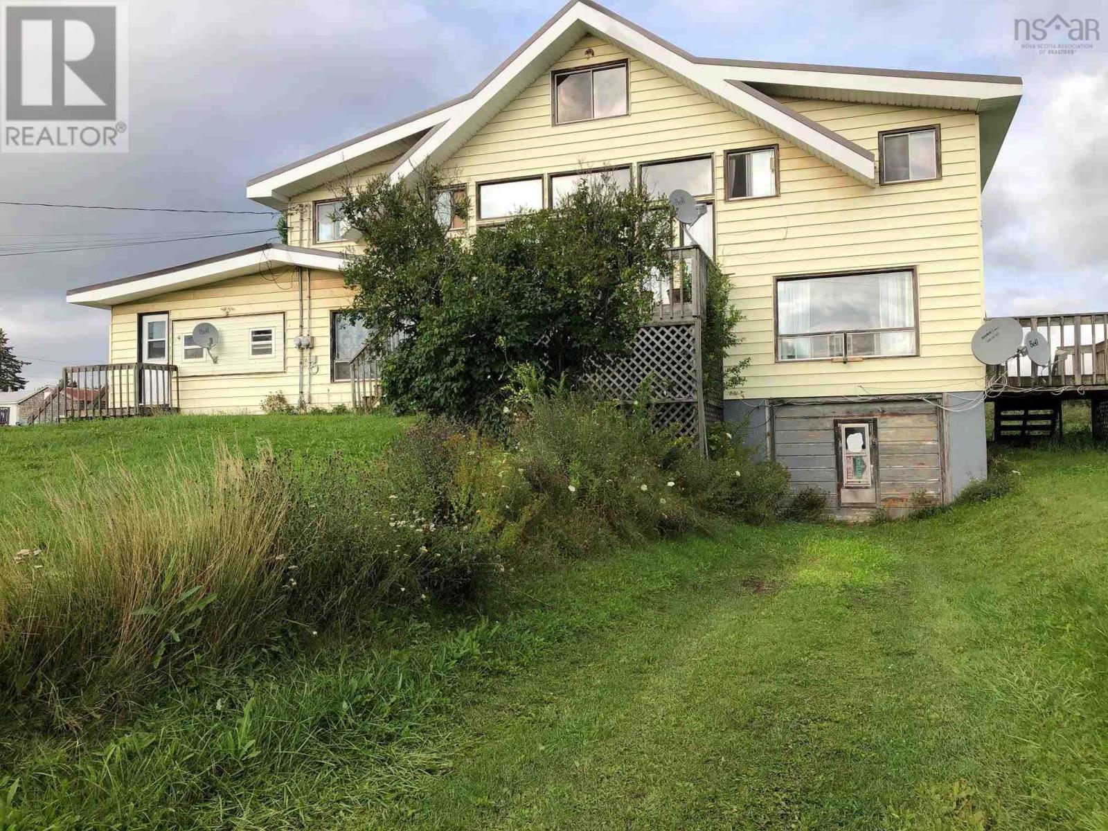 7338 Hwy 354, North Noel Road, Nova Scotia  B0N 1P0 - Photo 29 - 202121083