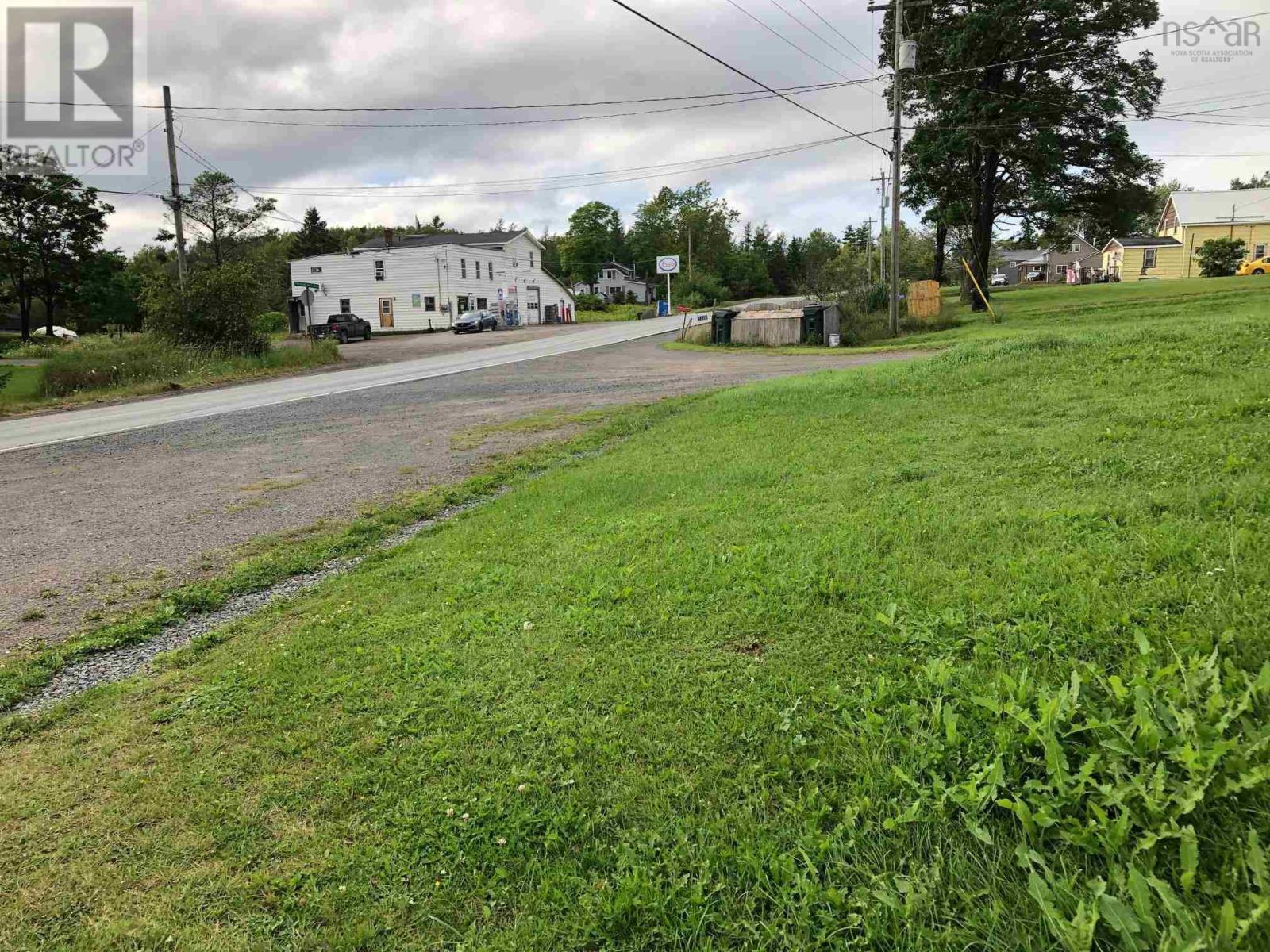 7338 Hwy 354, North Noel Road, Nova Scotia  B0N 1P0 - Photo 30 - 202121083