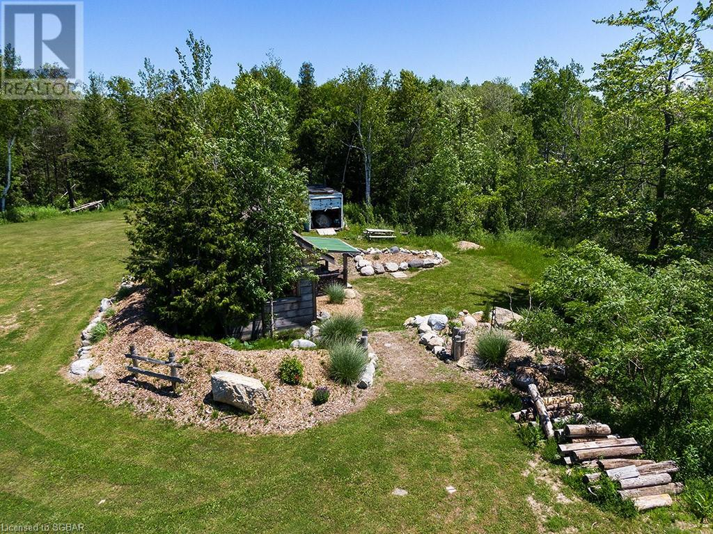 12 Lindsay Lane, Collingwood, Ontario  L9Y 3Z2 - Photo 13 - 40158182