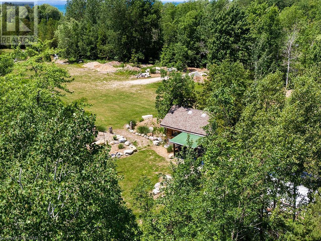 12 Lindsay Lane, Collingwood, Ontario  L9Y 3Z2 - Photo 15 - 40158182