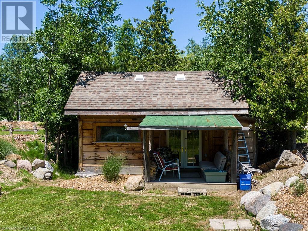 12 Lindsay Lane, Collingwood, Ontario  L9Y 3Z2 - Photo 16 - 40158182