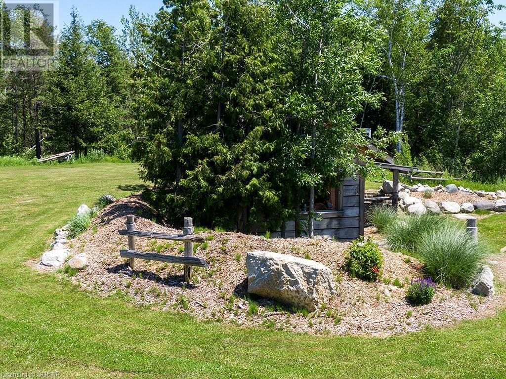 12 Lindsay Lane, Collingwood, Ontario  L9Y 3Z2 - Photo 24 - 40158182