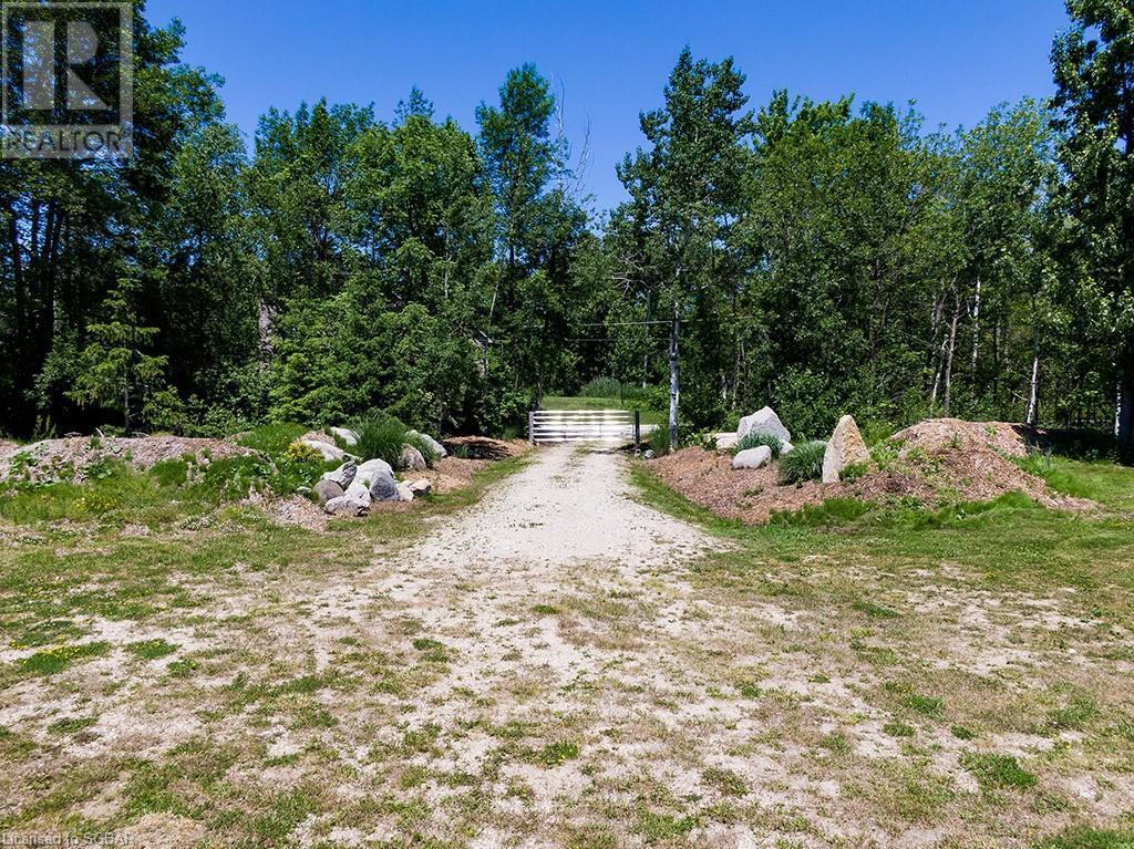 12 Lindsay Lane, Collingwood, Ontario  L9Y 3Z2 - Photo 3 - 40158182