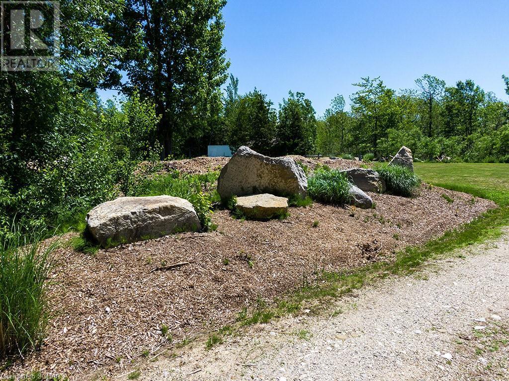 12 Lindsay Lane, Collingwood, Ontario  L9Y 3Z2 - Photo 5 - 40158182