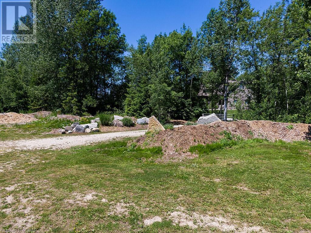 12 Lindsay Lane, Collingwood, Ontario  L9Y 3Z2 - Photo 6 - 40158182
