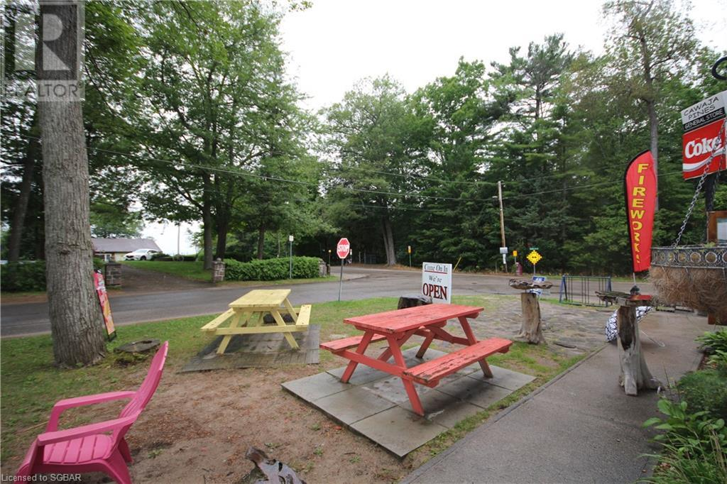 201 Tiny Beaches Road N, Tiny, Ontario  L0L 2J0 - Photo 5 - 40146964