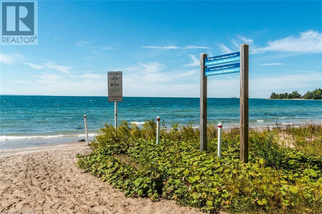 201 Tiny Beaches Road N, Tiny, Ontario  L0L 2J0 - Photo 46 - 40146964