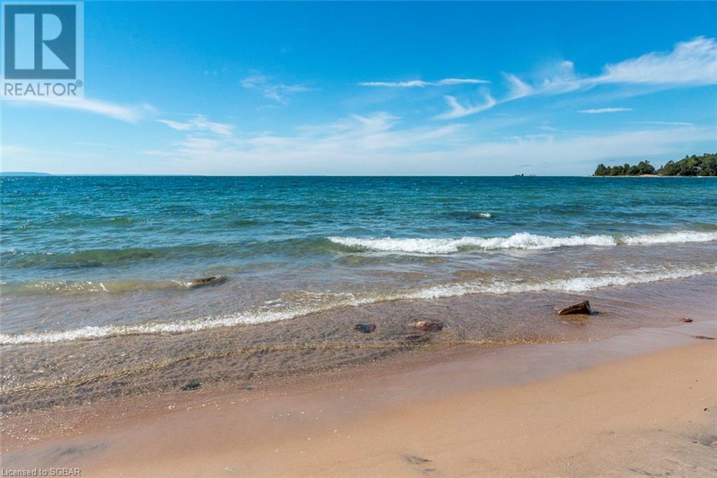 201 Tiny Beaches Road N, Tiny, Ontario  L0L 2J0 - Photo 47 - 40146964
