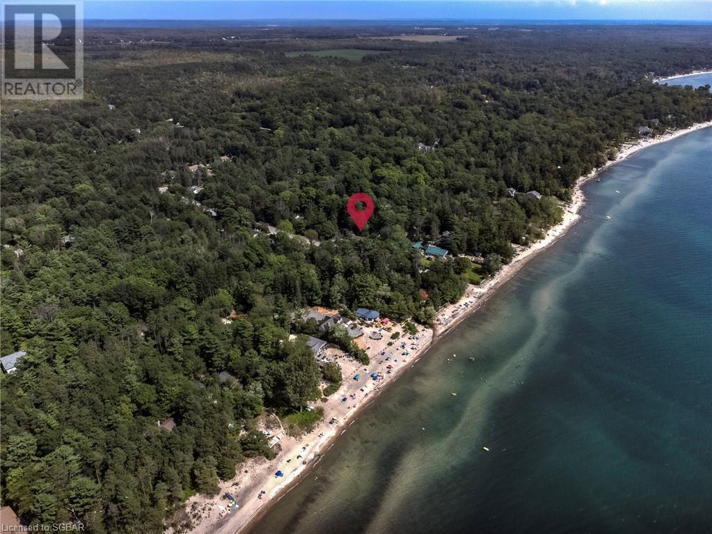 201 Tiny Beaches Road N, Tiny, Ontario  L0L 2J0 - Photo 48 - 40146964