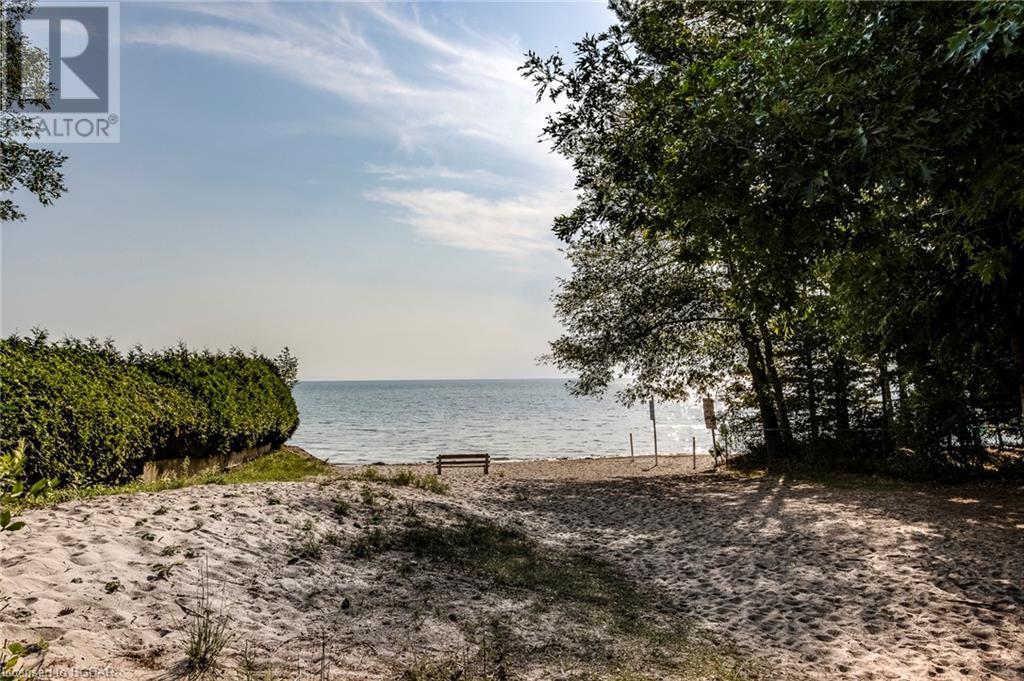 201 Tiny Beaches Road N, Tiny, Ontario  L0L 2J0 - Photo 44 - 40146964