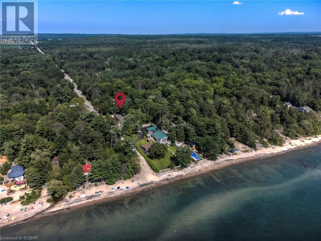 201 Tiny Beaches Road N, Tiny, Ontario  L0L 2J0 - Photo 33 - 40156021