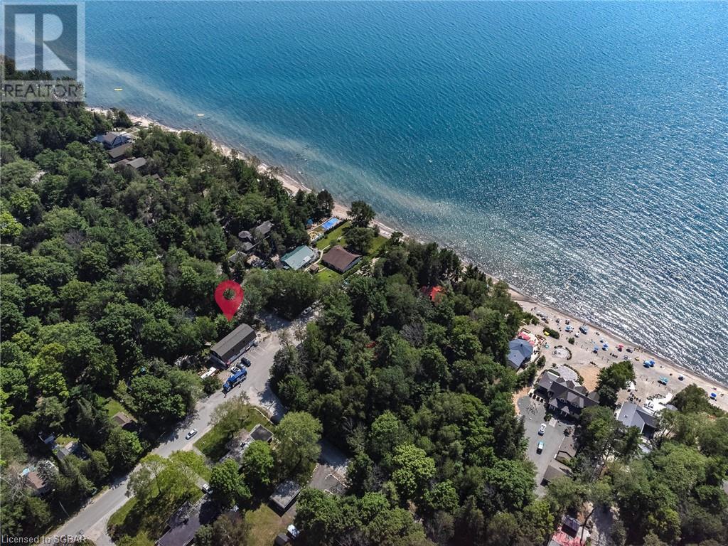 201 Tiny Beaches Road N, Tiny, Ontario  L0L 2J0 - Photo 34 - 40156021