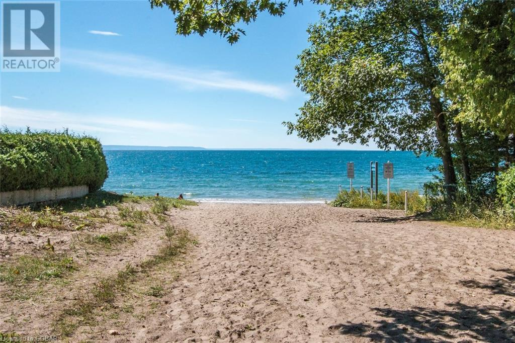 201 Tiny Beaches Road N, Tiny, Ontario  L0L 2J0 - Photo 30 - 40156021