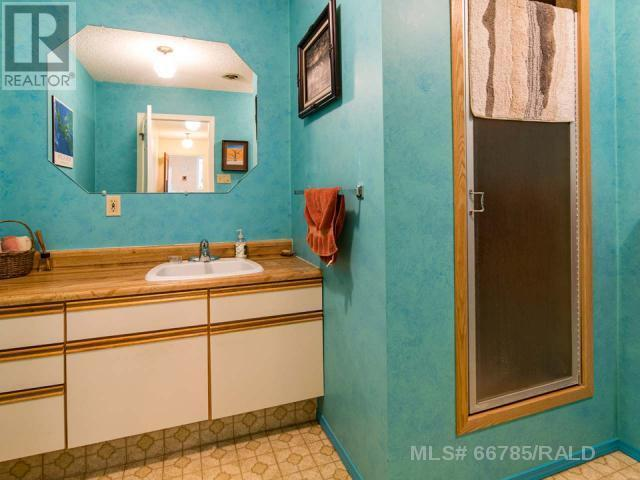 443021 Rng Rd, M.d. Of, Alberta  T9W 1T5 - Photo 11 - A1116165