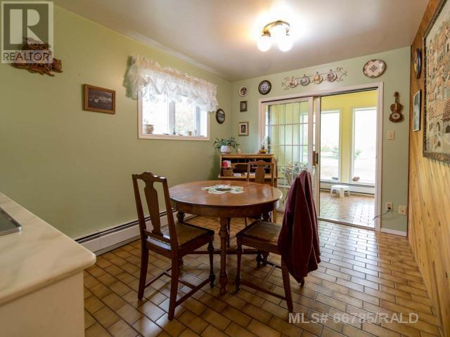 443021 Rng Rd, M.d. Of, Alberta  T9W 1T5 - Photo 21 - A1116165