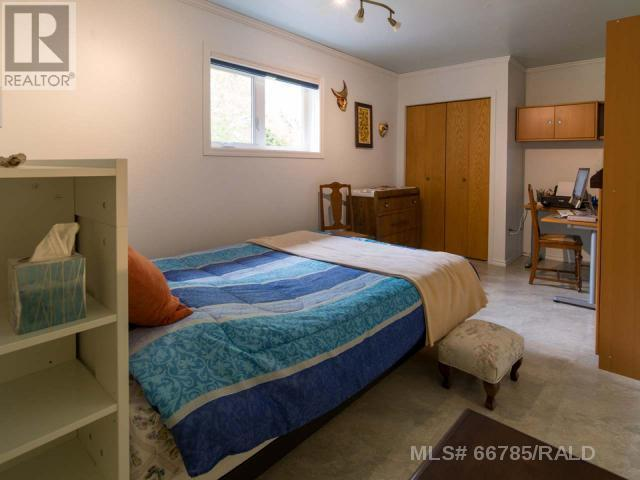 443021 Rng Rd, M.d. Of, Alberta  T9W 1T5 - Photo 24 - A1116165