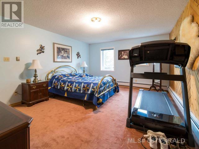 443021 Rng Rd, M.d. Of, Alberta  T9W 1T5 - Photo 14 - A1116165