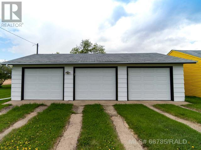 443021 Rng Rd, M.d. Of, Alberta  T9W 1T5 - Photo 28 - A1116165