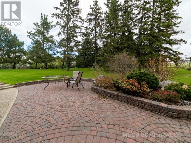 443021 Rng Rd, M.d. Of, Alberta  T9W 1T5 - Photo 26 - A1116165