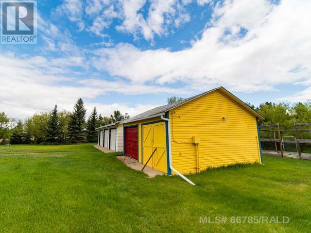 443021 Rng Rd, M.d. Of, Alberta  T9W 1T5 - Photo 30 - A1116165