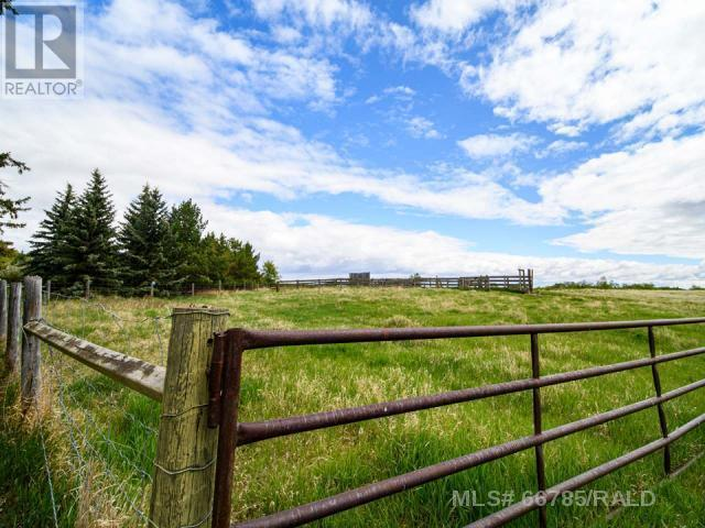 443021 Rng Rd, M.d. Of, Alberta  T9W 1T5 - Photo 34 - A1116165