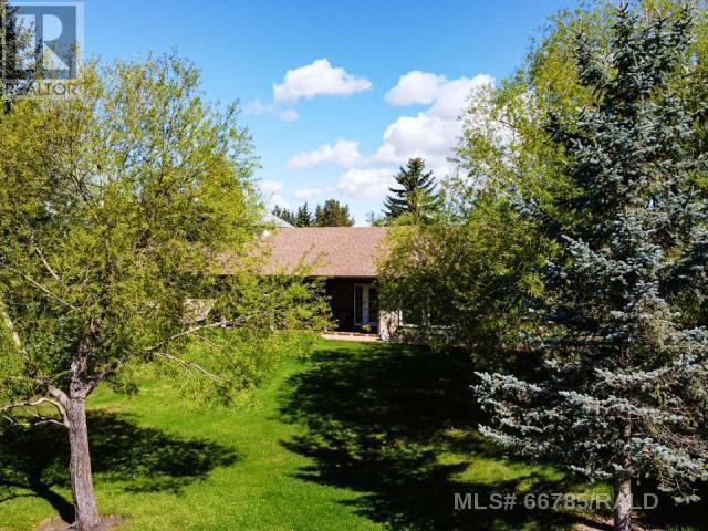 443021 Rng Rd, M.d. Of, Alberta  T9W 1T5 - Photo 35 - A1116165