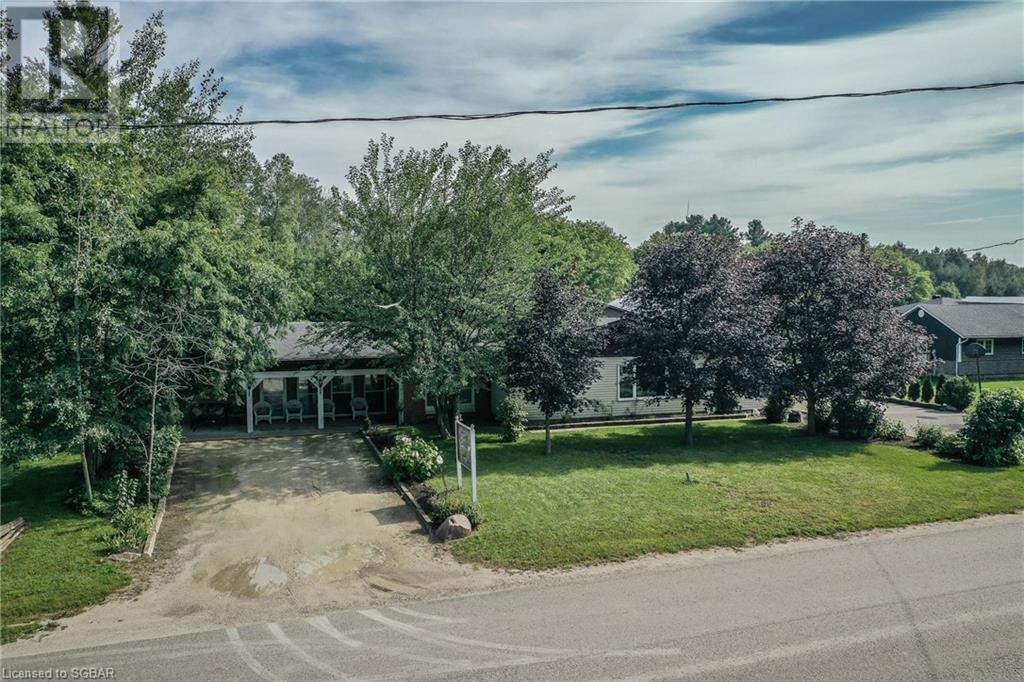 328 Warrington Road, Stayner, Ontario  L0M 1S0 - Photo 1 - 40157552