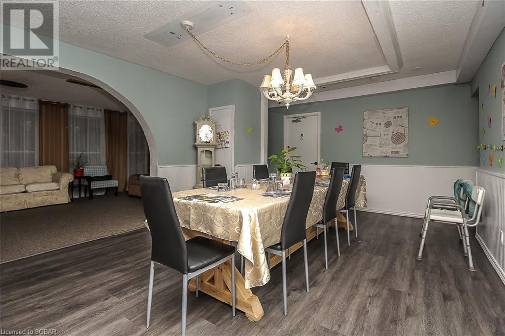 328 Warrington Road, Stayner, Ontario  L0M 1S0 - Photo 11 - 40157552