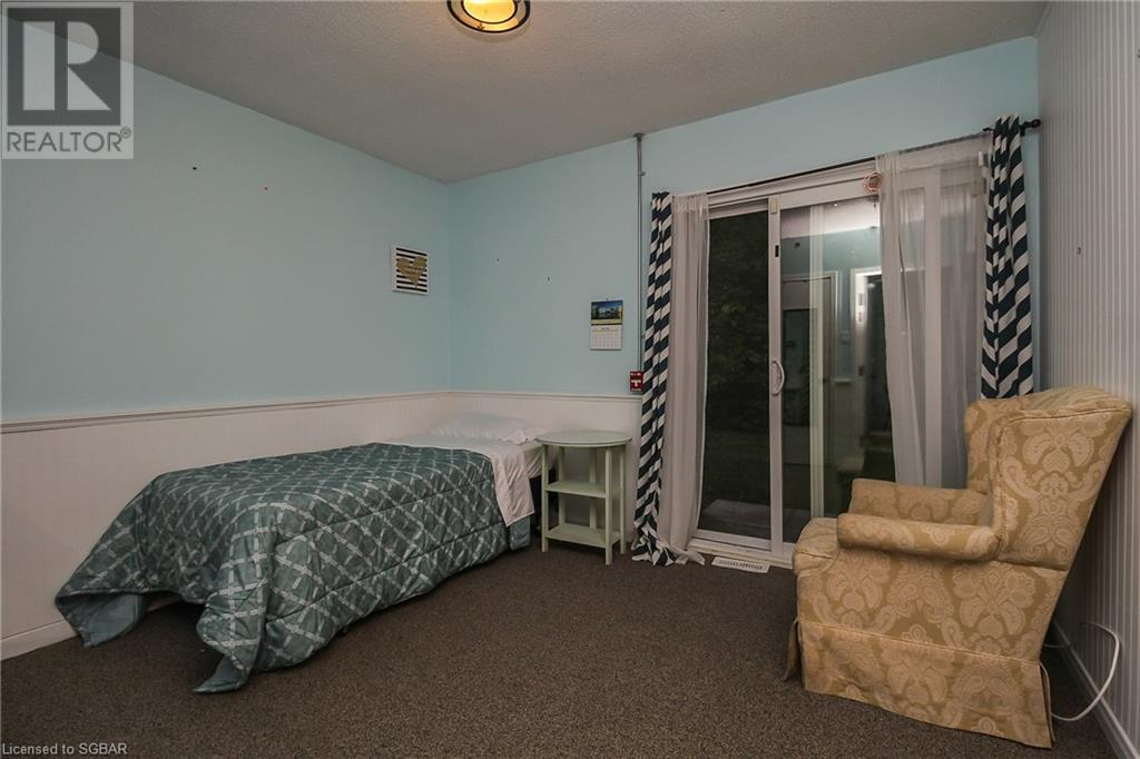 328 Warrington Road, Stayner, Ontario  L0M 1S0 - Photo 18 - 40157552