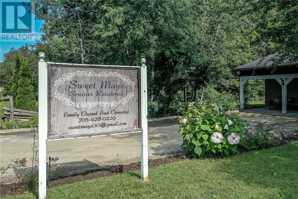 328 Warrington Road, Stayner, Ontario  L0M 1S0 - Photo 2 - 40157552
