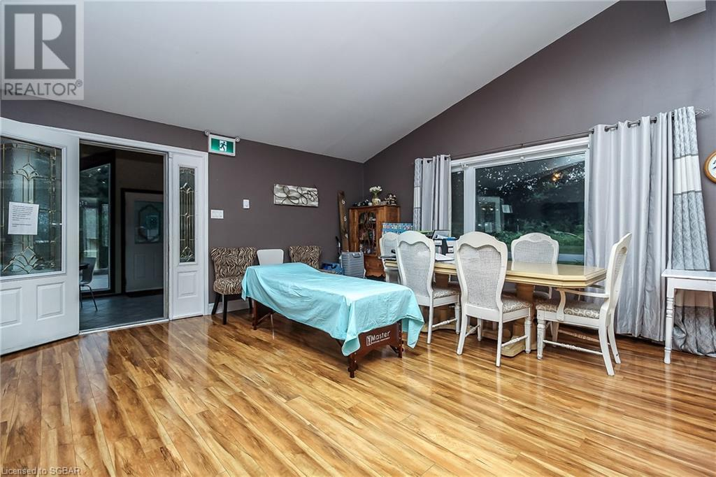 328 Warrington Road, Stayner, Ontario  L0M 1S0 - Photo 23 - 40157552