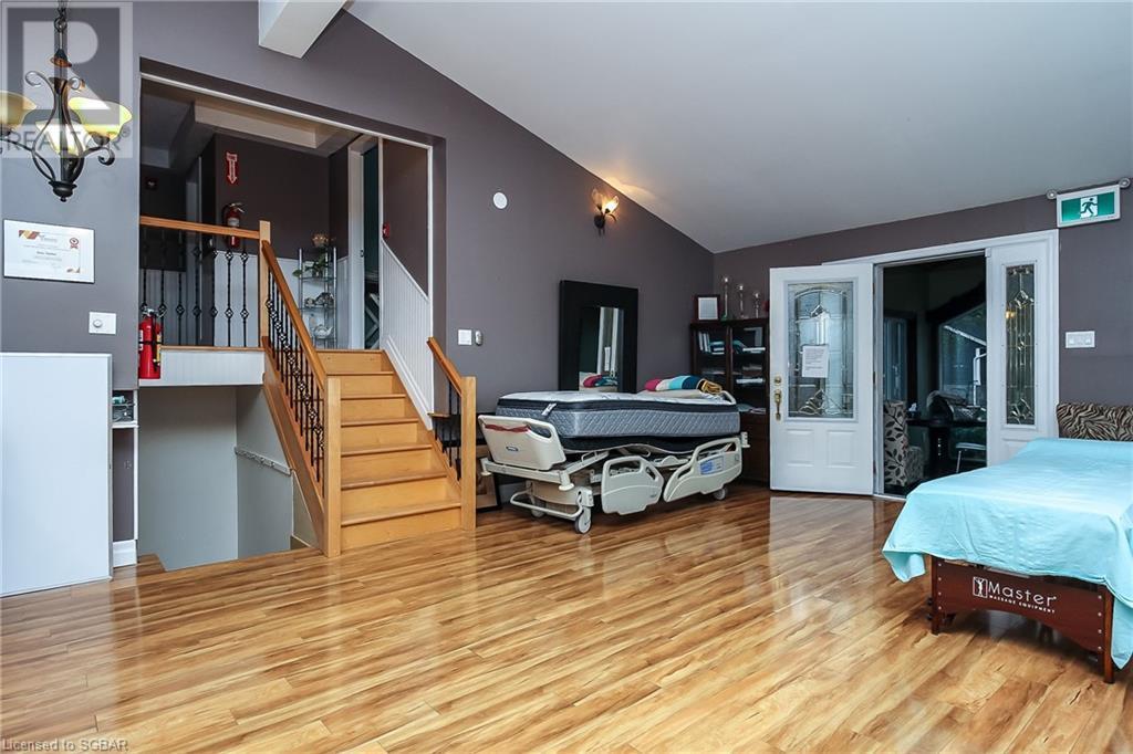 328 Warrington Road, Stayner, Ontario  L0M 1S0 - Photo 25 - 40157552