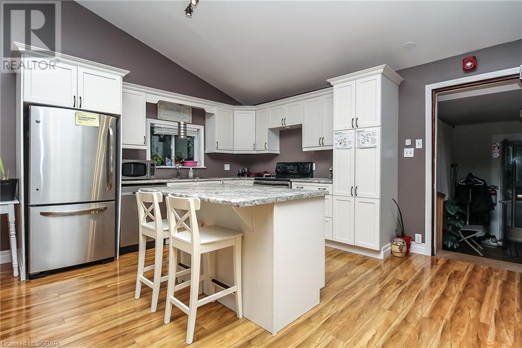 328 Warrington Road, Stayner, Ontario  L0M 1S0 - Photo 27 - 40157552