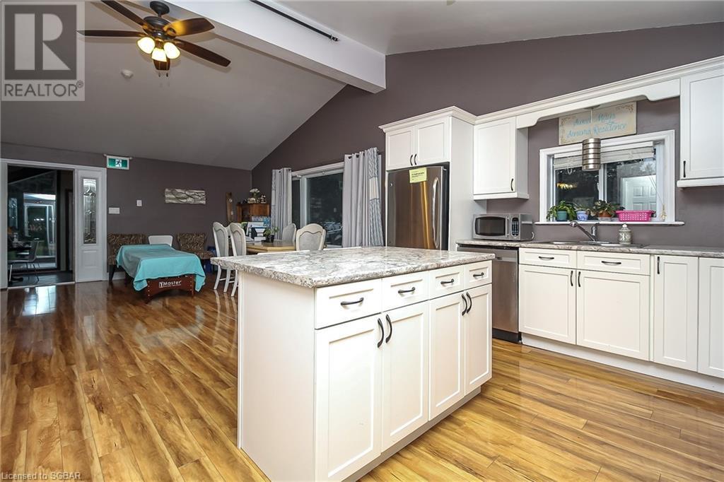 328 Warrington Road, Stayner, Ontario  L0M 1S0 - Photo 28 - 40157552