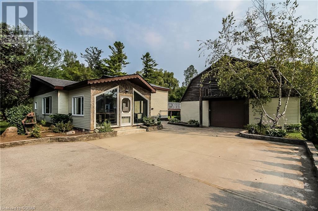 328 Warrington Road, Stayner, Ontario  L0M 1S0 - Photo 30 - 40157552