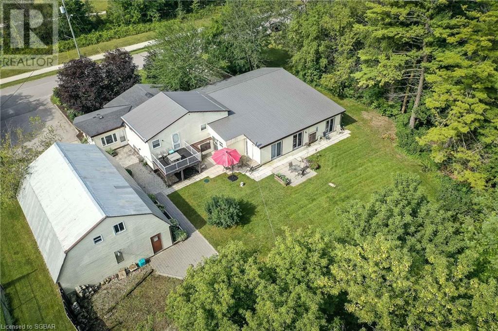 328 Warrington Road, Stayner, Ontario  L0M 1S0 - Photo 35 - 40157552