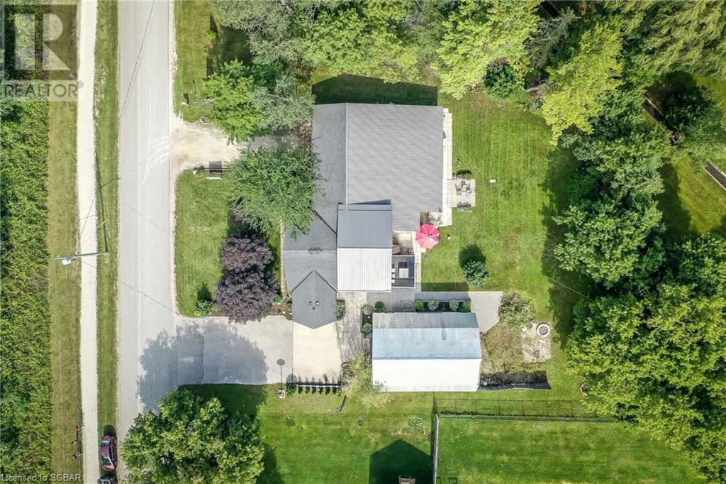 328 Warrington Road, Stayner, Ontario  L0M 1S0 - Photo 37 - 40157552