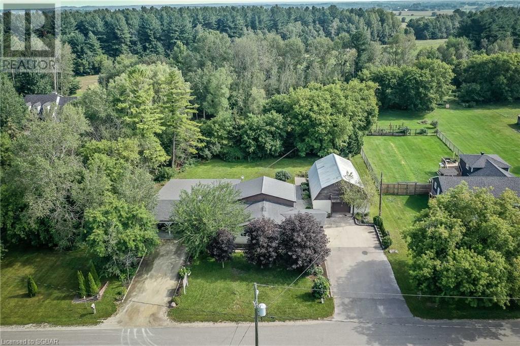 328 Warrington Road, Stayner, Ontario  L0M 1S0 - Photo 38 - 40157552